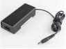Блок питания (зарядное, адаптер) для ноутбука Samsung 19V 4.74A AD-9019 AD-9019S AD-9019M AD-9019N AD-9019A PA-1900-98 разъем 5,5*3,0мм