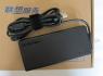 Блок питания для ноутбука Lenovo 20V 6A ADP-120TH B 00PC727 разъем Yoga