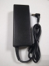 Блок питания для ноутбука Asus 19V 4,74 разъем 5,5*2,5мм