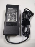 Блок питания для ноутбука Asus ADP-90CD DB, ADP-90SB BB 19V 4.74A разъем 5,5*2,5мм оригинал
