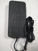 Блок питания для ноутбука Asus 19V 6.32A разъем 4,5*3,0 pin оригинал