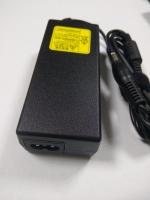 Блок питания для ноутбука Toshiba 19V 3.95A разъем 5,5*2,5мм оригинал