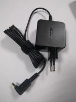 Блок питания для ноутбука Asus 19V 1,75A разъем 4,0*1,35мм оригинал