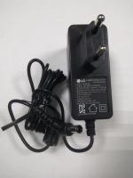 Блок питания для монитора LG 19V 2.1A разъем 6.5*4.0мм оригинал