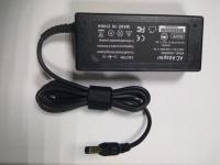 Блок питания для монитора LCD 12V 5A разъем 5,5*2,5мм