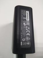 Блок питания для ноутбука Lenovo 20V 3.25A yoga 4