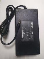 Блок питания для ноутбука Acer 19V 7.1A разъем 5.5*2.5mm