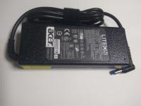 Блок питания для ноутбука Acer 19V 4.74A разъем 5,5*1.7мм
