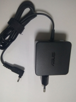 Блок питания для ноутбука Asus 19V 2,37A разъем 3,0*1,0мм оригинал
