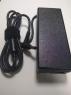 Блок питания для ноутбука Asus 19V 4.74A разъем 5,5*2,5мм