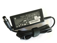 Блок питания для ноутбука HP PPP009H PPP009L ED494AA 18.5V 3.5A разъем 7.4x5.0mm
